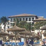 Hoposa Uyal Hotel Foto