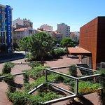 Photo de Novotel Suites Perpignan Mediterranée