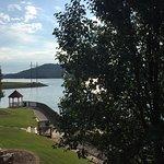 Foto de Wyndham Garden Lake Guntersville