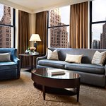 Foto di The Gwen, a Luxury Collection Hotel, Chicago