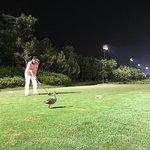 SKY72 Golf Club