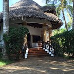 African House Resort Foto