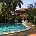 Photo of African House Resort