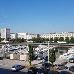 Photo de Les Gens de Mer