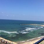 Foto de Carlton Tel Aviv