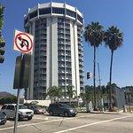 Hotel Angeleno Foto