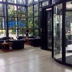 Photo de Victor's Residenz Hotel Berlin