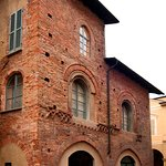 Il Divisionismo Pinacoteca Fondazione C.R. Tortona