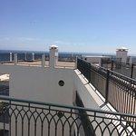 Cerro Mar Atlantico Touristic Apartments Foto