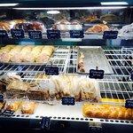 Miramar Bakery照片