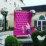 Hillgrove Hotel, Leisure & Spa Foto