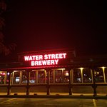 Photo of Water Street Brewery