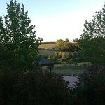 Photo de Camping La Brouquere