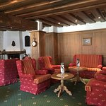 Photo of Sporthotel Cristall