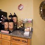 Photo de AmericInn Lodge & Suites Alexandria