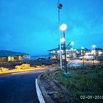 IMG_20160902_180155_HDR_large.jpg