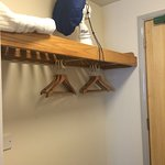 Photo of Travelodge Swansea M4
