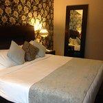 The Twelve Hotel Photo