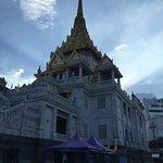 Foto de Mayfair, Bangkok - Marriott Executive Apartments