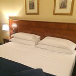 Foto di Windsor Hotel Milano