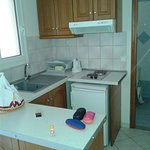 Photo of Aiolos Hotel Apartments