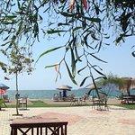 Photo de Fethiye Calis Sport Beach Club