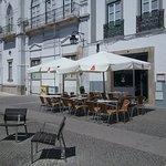 Billede af 9 da Praça
