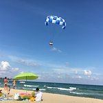 Obzor Beach Resort Foto