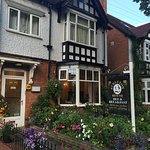 Photo of Stretton Guest House