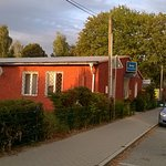 Pension Schwalbenweg Foto