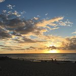 Photo of Sunset Beach Park
