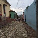 Foto de Casa Eloida Soris Vera