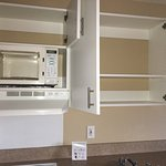Extended Stay America - Springfield - South Foto