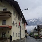 Hotel Bierwirt Foto