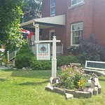 Heart Of Burlington Bed and Breakfast Foto