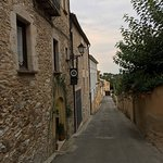 Foto de Hotel El Petit Convent