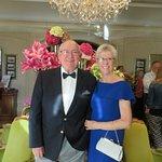 Photo de Four Seasons Hotel Prague