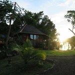 Foto di Anamaya Resort & Retreat Center