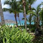 Beachcomber Grand Cayman Foto