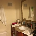Photo of Hampton Inn Orlando Near Universal Blv / International Dr