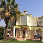 Photo of Villa Mare