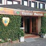 Blesius Garten Foto