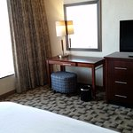 Photo de Embassy Suites by Hilton Buffalo