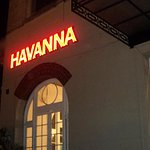 Foto di Havanna Cafe Corrientes