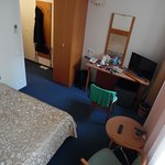 Arbat Nord Hotel Foto