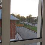 Photo of Onix Hotel Torzhok