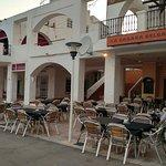 Photo of La Cabana Belga