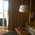 Photo of Revita Hotel Kocher