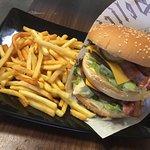 Photo of Kolarin Burger & Majat