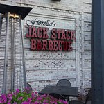 Jack Stack Barbecue Foto